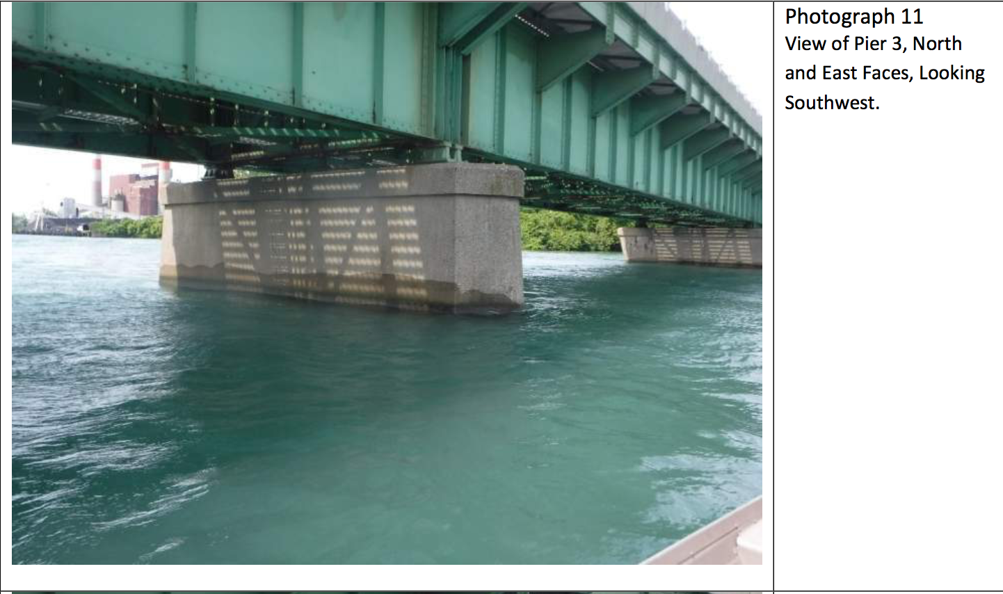 Grosse Ile 2017 Underwater Inspection Report photo_11.png