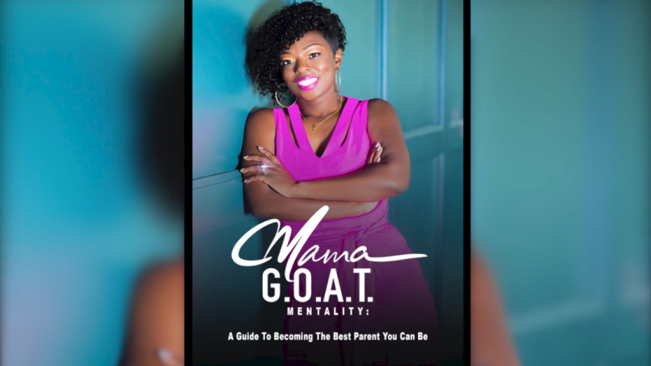 Momma_GOAT_book.png