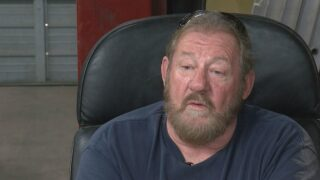 "Police admit ""potential error"" in DUI arrest of diabetic man"
