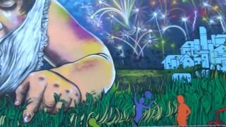A mural at Samuel J. Ferreri Community Park in Greenacres on Sept. 16, 2021.jpg