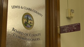 Lewis & Clark County receives grant to improve behavioral health system