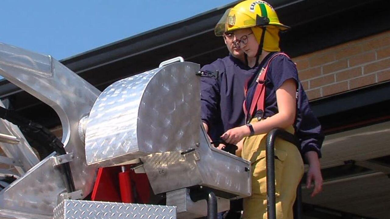 firefighter5.JPG