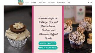 Grace Kelli Bakery