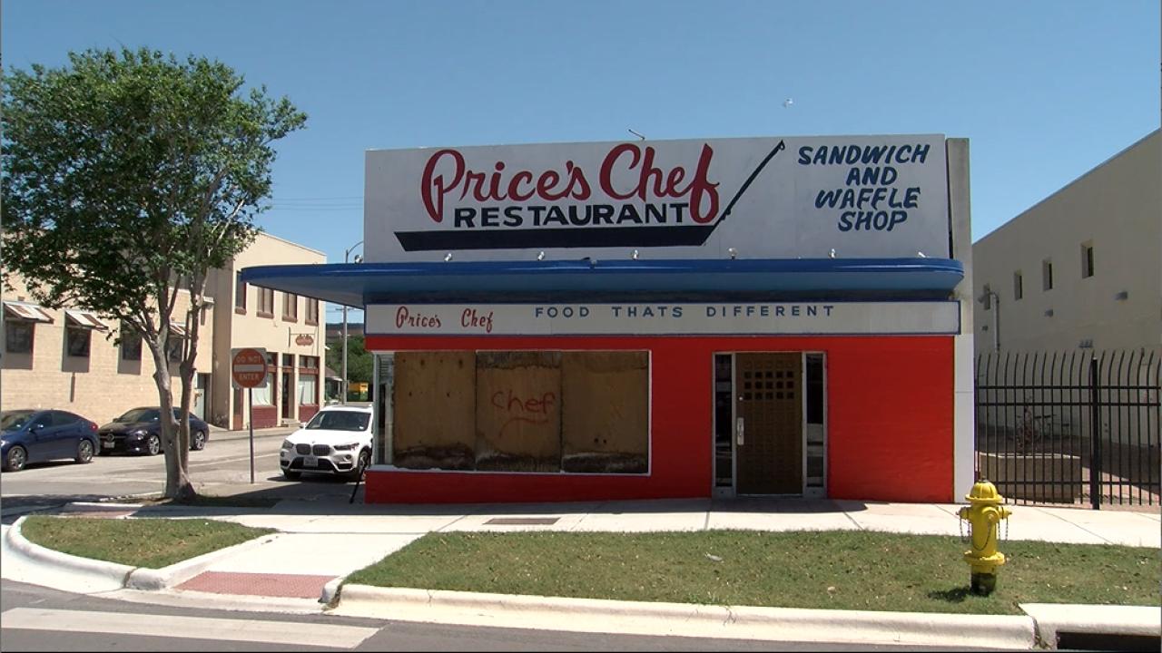 Price's-chef-crime-spree-Six-Points