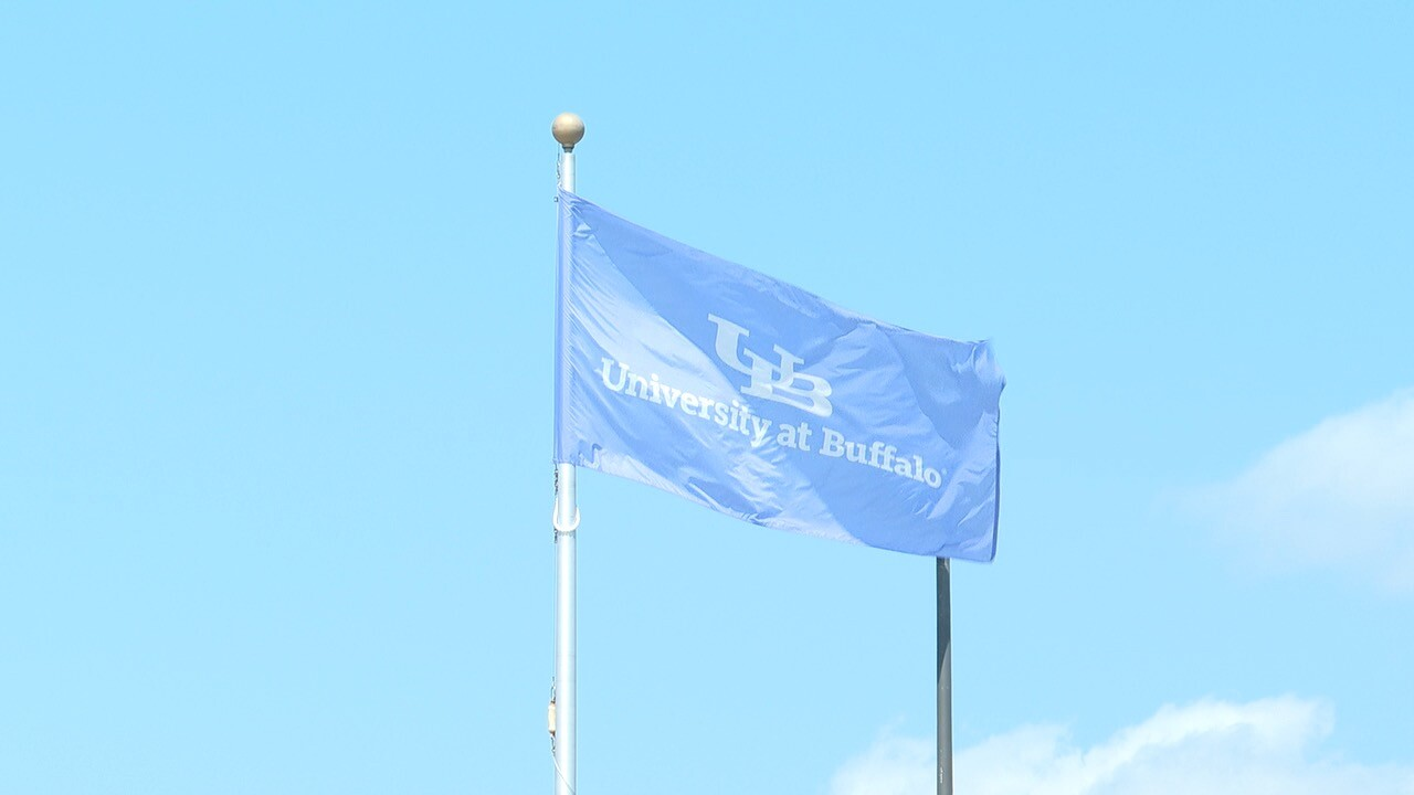 University at Buffalo flag.jpg