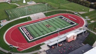 rockford football carlson munger stadium.jpg