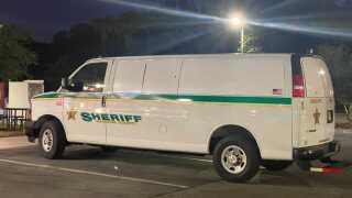 Manatee Sheriff.jpg