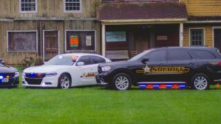Monroe County Sheriff's Office.JPG