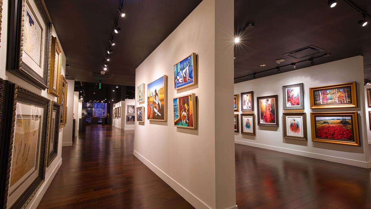 Park West Gallery (3).jpg