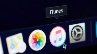 iTunes is officially dead—here's what that means for you