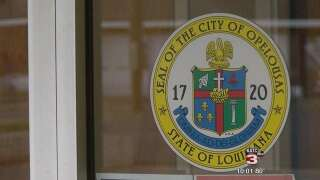 Opelousas may soon have online utility bill payment