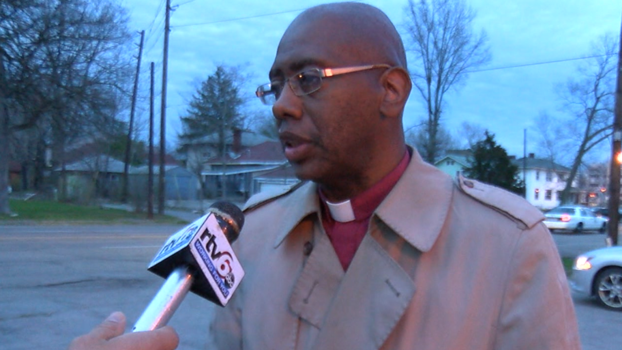 Rev. Harrison.PNG