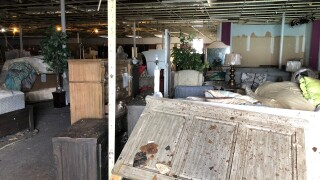 Suffolk business damage 2.jpg