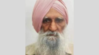 Jaswinder Singh.png