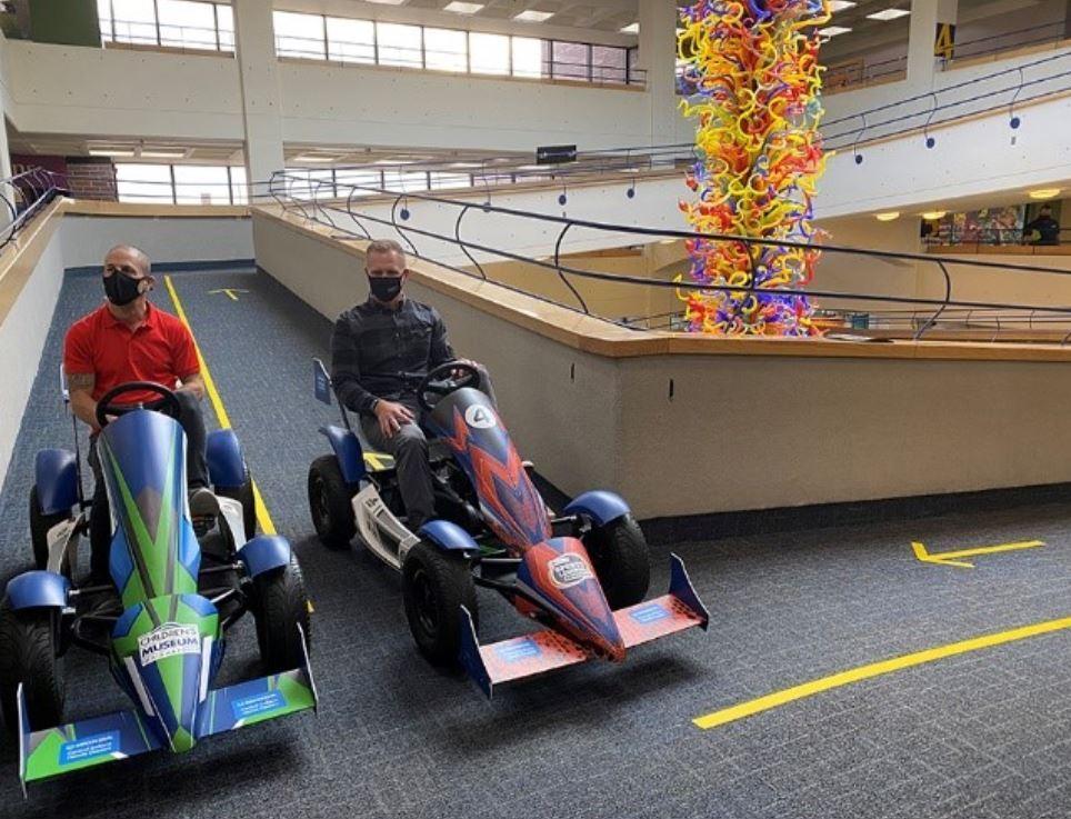 race car drivers.jpg