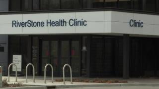 Yellowstone County to begin free coronavirus testing at senior care facilities