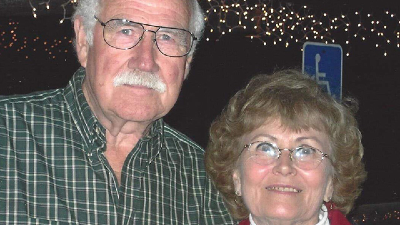 David Cannon and wife.jpeg