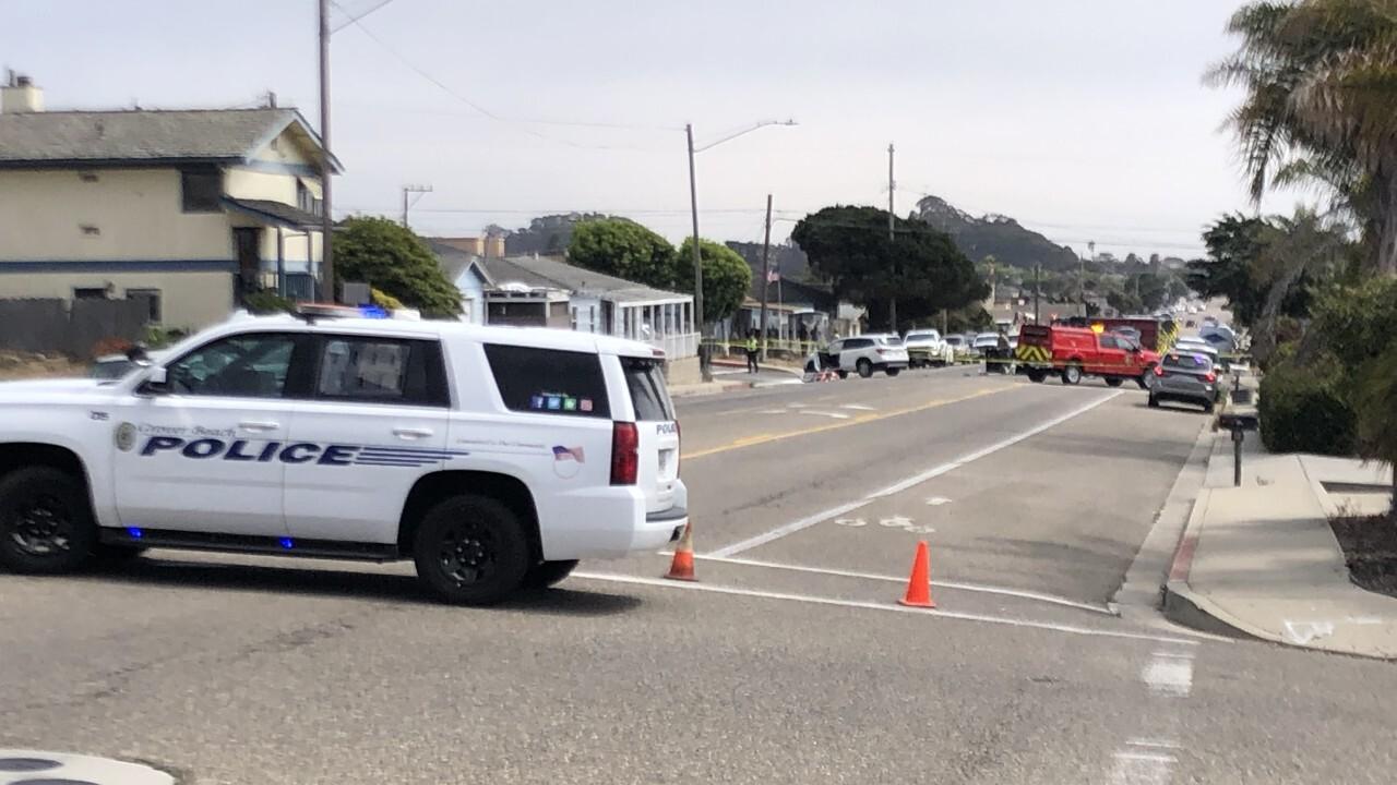 Grover Beach crash.jpg