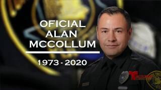 funeral McCollum.jpg