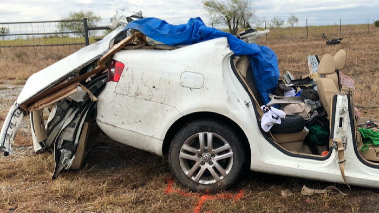 Crash Scene.png