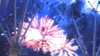 Fremont fireworks.PNG