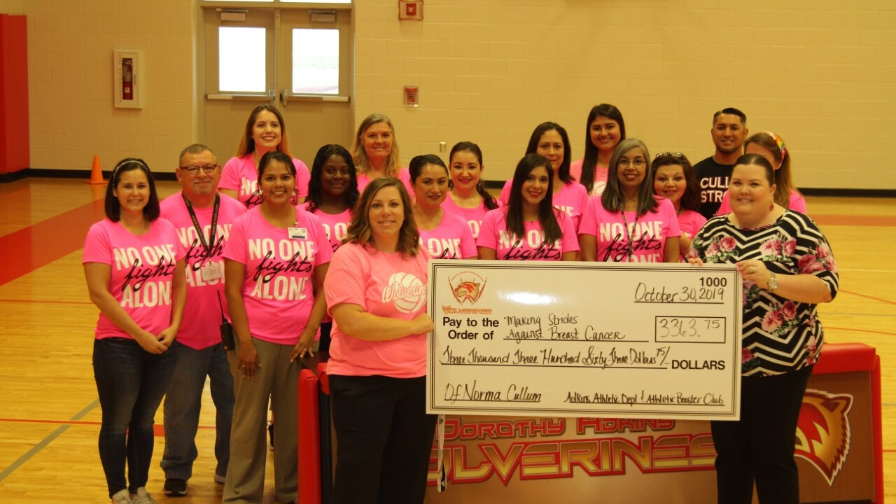 ADKINS MIDDLE SCHOOL DONATION 2.jpg