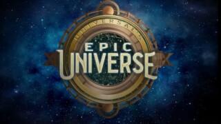 Universal's Epic Universe logo.jpg