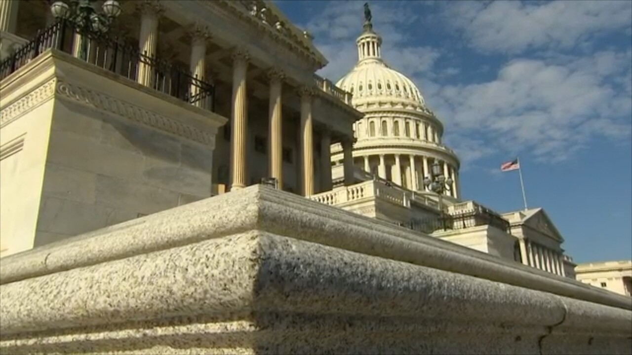 Health care advocates urge Supreme Court to leave Affordable Care Act in place