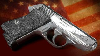 New gun laws take effect July 1. Not everyone is convinced the bills will save lives.
