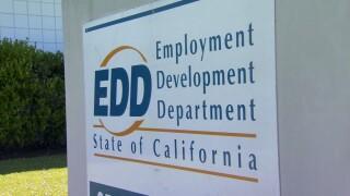 CA Unemployment.jpg