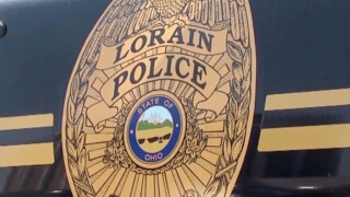 Lorain police