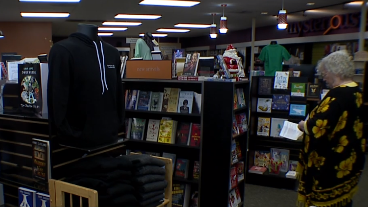 Mysterious Galaxy Bookstore.png