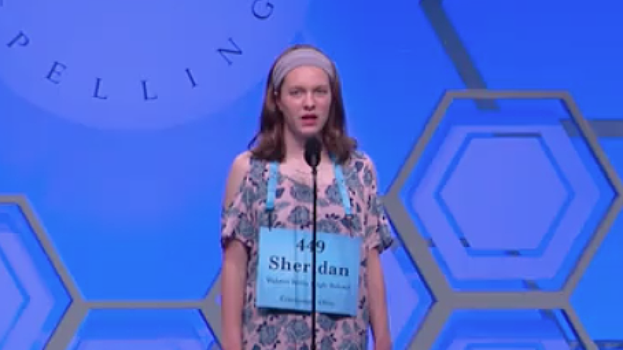 Sheridan_Hennessy_Spelling_Bee.png