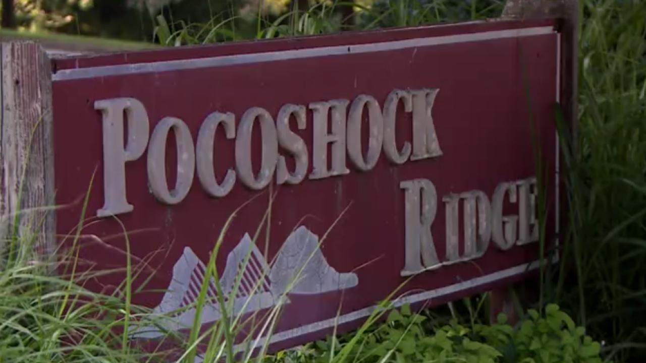 Pocoshock Ridge apartments.png