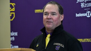 Carroll College football signs 7 more, including 3 Montanans