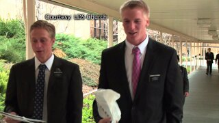 missionaries.jpeg