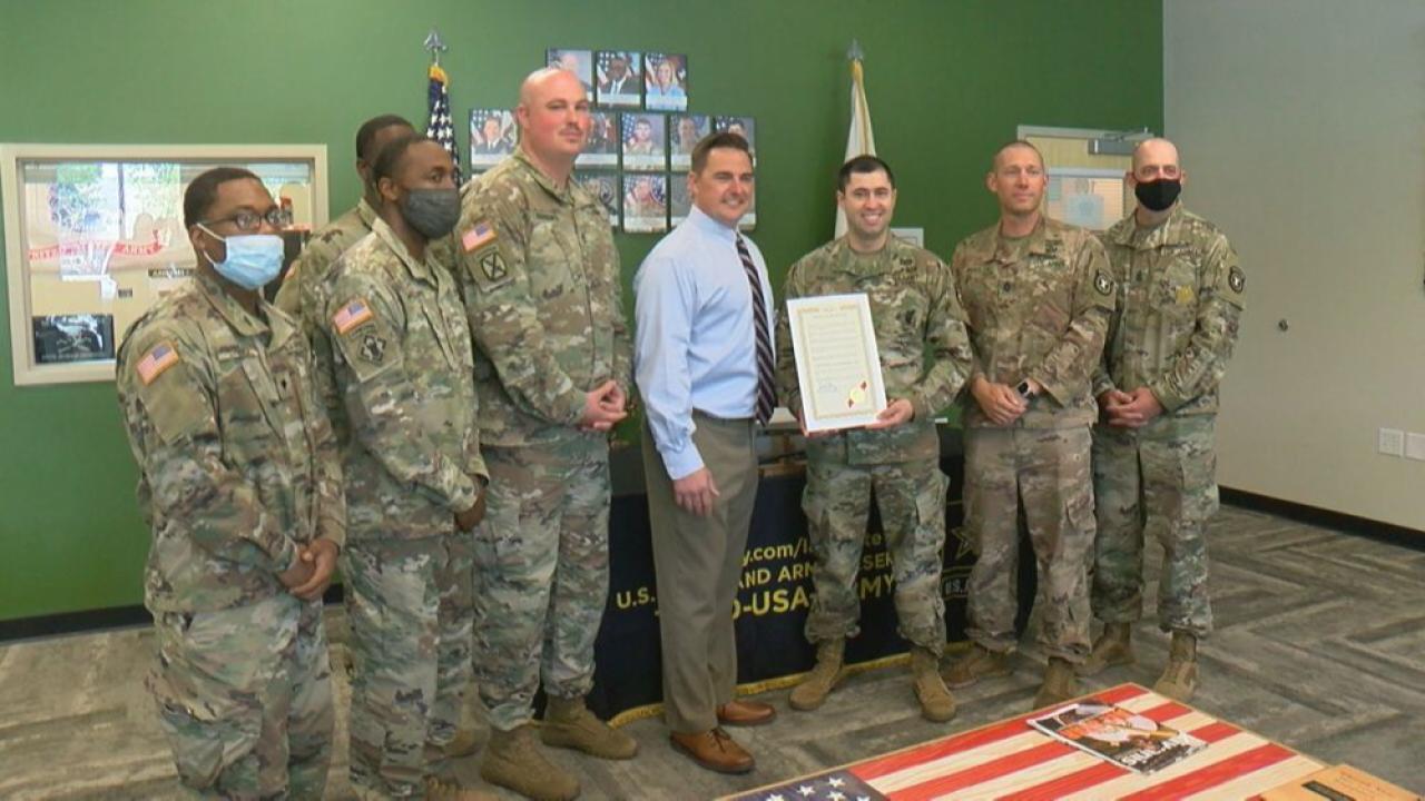 LAF Army birthday.png