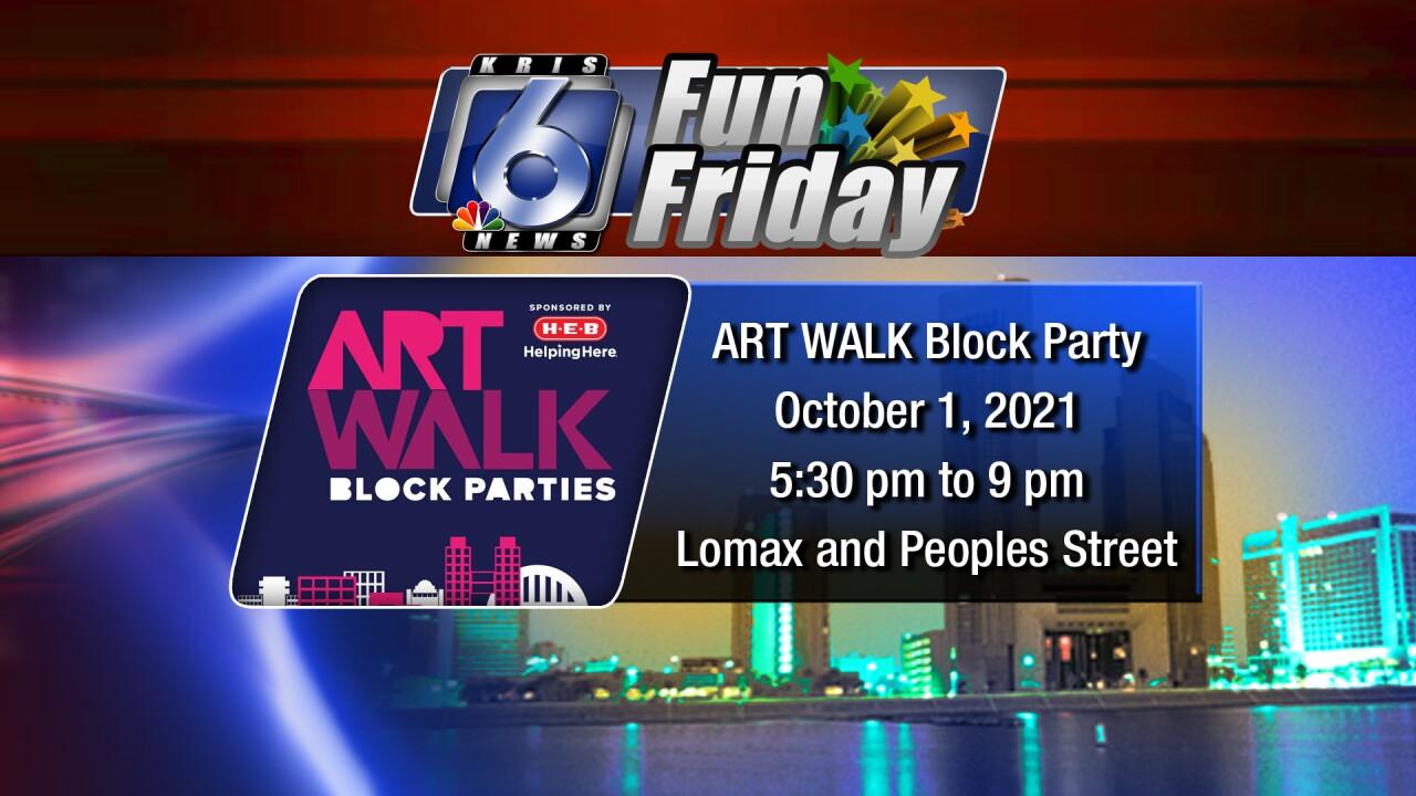 FF ART WALK.jpg