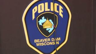 Beaver Dam police investigate crash at Beaver Dam Middle School