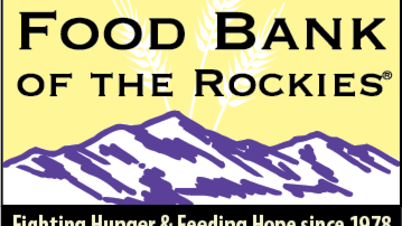 food bank of the rockies.png