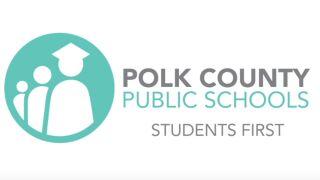 Polk County Public Schools-Polk Schools.jpg