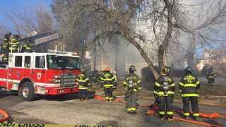 walbrook fire 1.jpeg