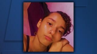 Davonna Patterson Canton Missing.jpg