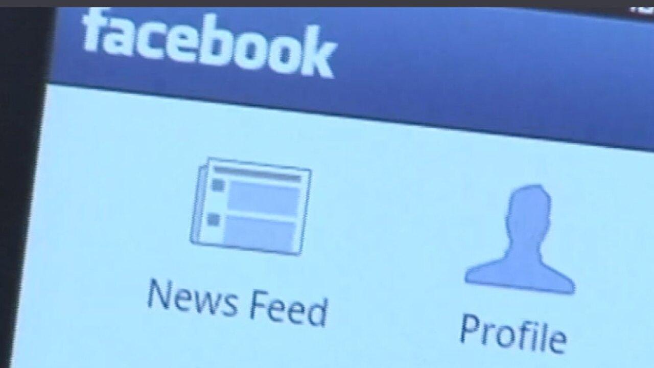 wptv-facebook-newsfeed-.jpg