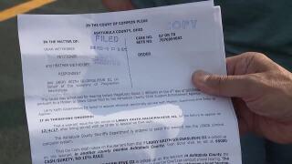 Ashtabula County | News 5 Cleveland