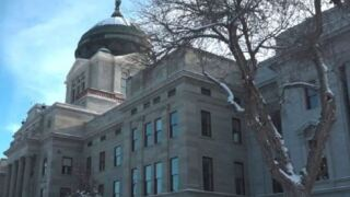 No major changes to Montana Legislature's balance of power