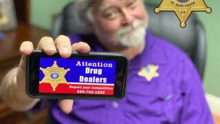 Drug dealers report competition 1.jpg