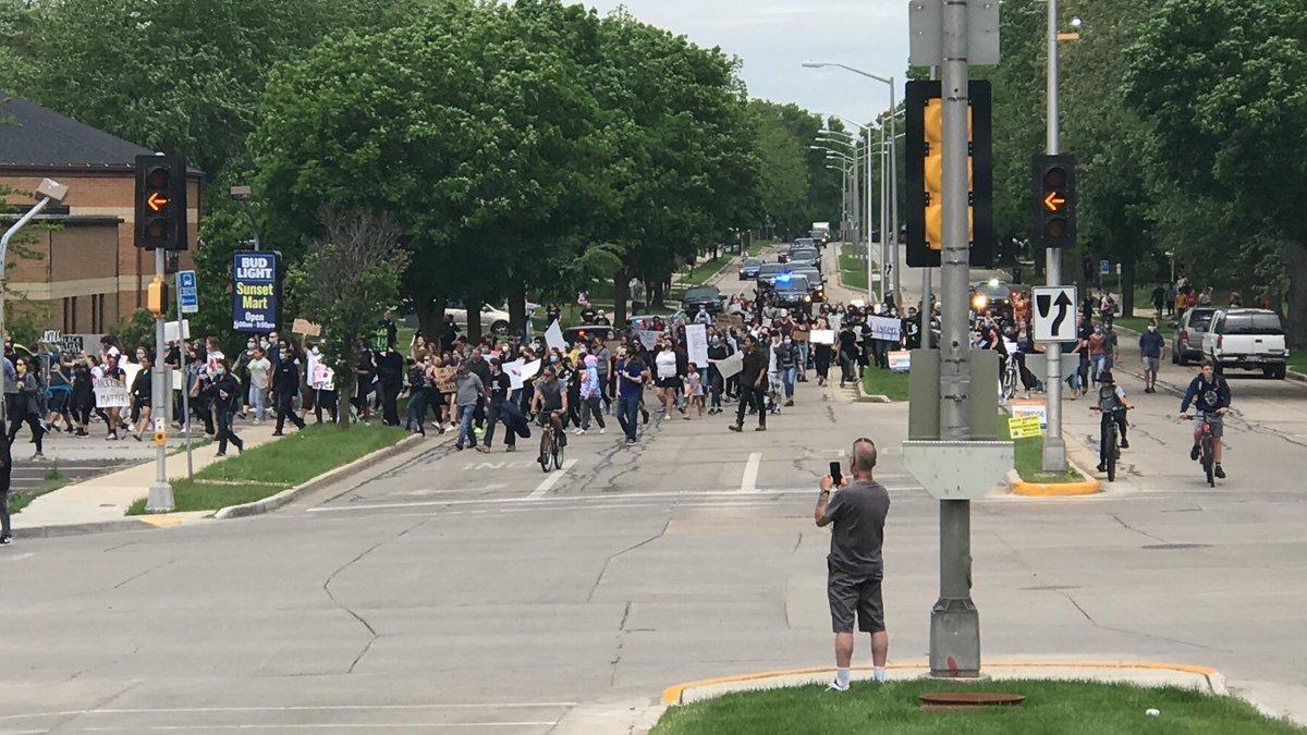 protests.jpeg