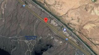 The Arizona Department of Public Safety released the names of people who died in a Wednesday wrong-way crash on Interstate 10 near Picacho Peak.