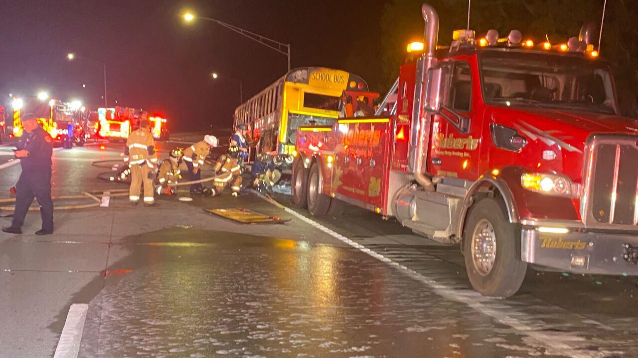 fire scott county school bus.jpg